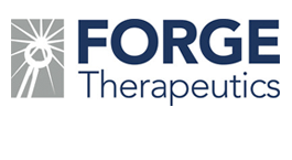 Forge Therapeutics