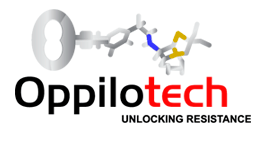 Oppilotech, Ltd