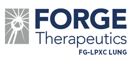 Forge Tx FG-LPXC Lung