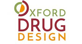 Oxford Drug Design