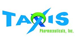 TAXIS Pharmaceuticals Inc.