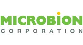 Microbion Corporation