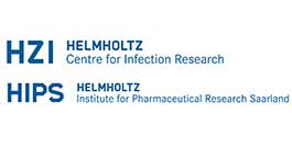 Helmholtz Institute for Pharmaceutical Research Saarland (HIPS)