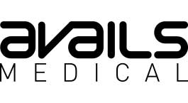 Avails Medical
