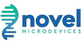 Novel Microdevices